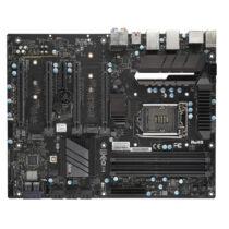 Supermicro C7Z270-PG Z270 DDR4 m.2 U.2 ATX - Motherboard - Intel Socket 1151 (Core i) (MBD-C7Z270-PG-O)