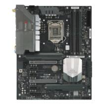 Supermicro Mainboard C9Z390-CG Intel Sockel 1151 - Motherboard - Intel Socket 1151 (Core i) (MBD-C9Z390-CG)