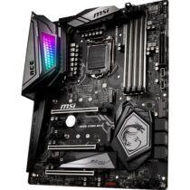 MSI Alaplap S1151 MEG Z390 ACE Intel Z390, ATX (MEG Z390 ACE)
