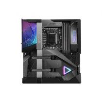 MSI MEG Z590 GODLIKE alaplap Intel Z590 LGA 1200 Extended ATX (MEG Z590 GODLIKE)