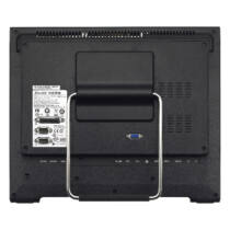 """Shuttle Barebone AIO X50V7U3 15.6"""" i38145U SO-DDR4 - Barebone - Core i3 Mobile (PAB-X50V7U312)"""