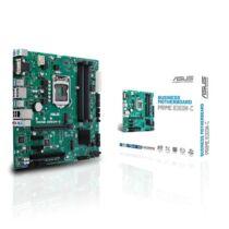 Asus s1151 PRIME B360M-C (PRIME B360M-C)