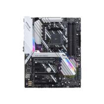 ASUS Alaplap AM4 PRIME X470-PRO AMD X470, ATX (PRIME X470-PRO)