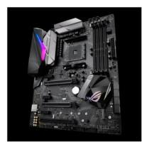 Asus sAM4 ROG STRIX X370-F GAMING (STRIX X370-F GAMING)