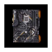 ASUS Alaplap S1151 TUF B360-PRO GAMING (WI-FI) INTEL B360, ATX (TUF B360-PRO GAMING (WI-FI))