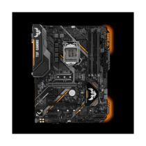 ASUS Alaplap S1151 TUF B360-PRO GAMING INTEL B360, ATX (TUF B360-PRO GAMING)