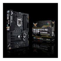 Asus s1151 TUF H370-PRO GAMING (WI-FI) (TUF H370-PRO GAMING (WI-FI))