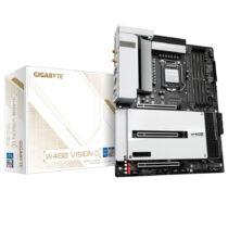 Gigabyte W480 VISION D LGA 1200 3xM.2 6xSATA (W480 VISION D)