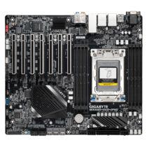 Gigabyte WRX80-SU8-IPMI alaplap AMD WRX80 Socket SP3 CEB (WRX80-SU8-IPMI)