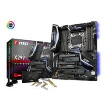 MSI s2066 X299 GAMING PRO CARBON (X299 GAMING PRO CARBON)