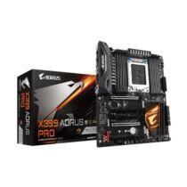 Gigabyte X399 Aorus Pro (X399 AORUS PRO)