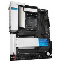 Gigabyte X570S AERO G alaplap AMD X570 AM4 foglalat ATX (X570S AERO G)