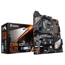 Gigabyte Z390 Aorus Elite (Z390 AORUS ELITE)