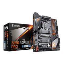 Gigabyte Z390 Aorus Pro (Z390 AORUS PRO)