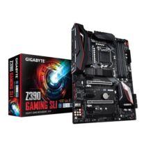 Gigabyte Z390 Gaming SLI (Z390 GAMING SLI)