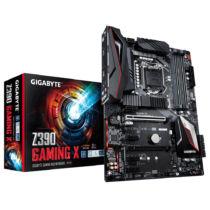 Gigabyte Z390 Gaming X (Z390 GAMING X)