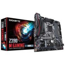 Gigabyte s1151 Z390 M GAMING (Z390 M GAMING)