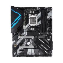 Biostar Z490GTA S1200 ATX Intel Z490 DDR4 GLAN - ATX (Z490GTA)