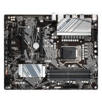 Gigabyte Z590 D alaplap Intel Z590 Express LGA 1200 ATX (Z590 D)