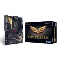 Biostar Z590 VALKYRIE alaplap Intel Z590 LGA 1200 ATX (Z590 VALKYRIE)