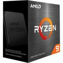 AMD Ryzen 9 5900X 3.7GHz Socket AM4 dobozos (100-100000061WOF)