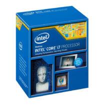 Intel Core i7-5960X processzor 3 GHz 20 MB Smart Cache Doboz (BX80648I75960X)