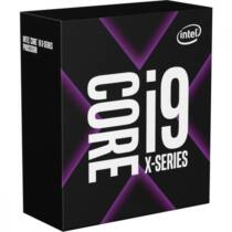 CPU Intel s2066 Core i9-9900X - 3,50GHz (BX80673I99900X)