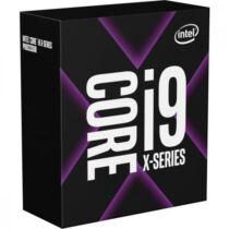 CPU Intel s2066 Core i9-9900X - 3,50GHz (BX80673I99900X)
