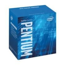 INTEL Pentium Dual G4560 3,5GHz 3MB LGA1151 BOX (BX80677G4560)