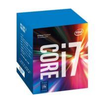 INTEL Core i7-7700 3,6GHz 8MB LGA1151 BOX (BX80677I77700)