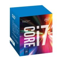 INTEL Core i7-7700 3,6GHz 8MB LGA1151 BOX (BX80677I77700)