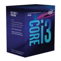 CPU Intel s1151 Core i3-8300 - 3,70GHz (BX80684I38300)