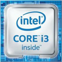 Intel Box Core i3 Processor i3-9100F 3,60Ghz 6M Coffee Lake without graphic (BX80684I39100F)