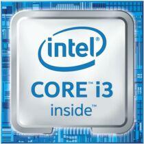 Intel Box Core i3 Processor i3-9100F 3,60Ghz 6M Coffee Lake without graphic (BX80684I39100F)