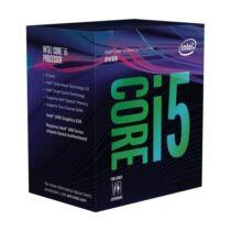INTEL Core i5-8600 3,1GHz 9MB LGA1151 BOX (BX80684I58600)