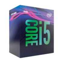 Intel Box Core i5 Processor i5-9400 2,90Ghz 9M Coffee Lake (BX80684I59400)