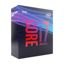 INTEL Core i7-9700K 3,6GHz 12MB LGA1151 BOX (BX80684I79700K)