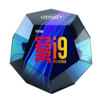 INTEL Core i9-9900K 3,6Ghz LGA1151 BOX (BX80684I99900K)