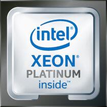 Intel Xeon Platinum 8180M Xeon Platinum 2.5 GHz - Skt 3647 Skylake (CD8067303192101)