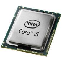 Intel Tray Core i5 Processor i5-7500 3,40Ghz 6M Kaby Lake (CM8067702868012)