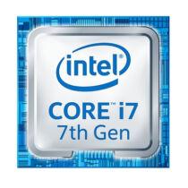 Intel Core i7 7700 3.6GHz 8MB 1151 Tray (CM8067702868314)