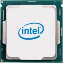 Intel Tray Core i5 Processor i5-9500F 3,00Ghz 9M Coffee Lake without graphic Tray (CM8068403362616)