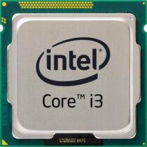 Intel Tray Core i3 Processor i3-8100T 3,10Ghz 6M Coffee Lake (CM8068403377415)