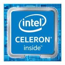 Intel Celeron G5900 processzor 3,4 GHz 2 MB Smart Cache (CM8070104292110)
