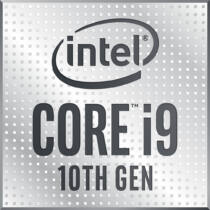 Intel Core i9-10850K - 10th gen Intel® Core™ i9 - LGA 1200 (Socket H5) - PC - 14 nm - Intel - 3.6 GHz Tray (CM8070104608302)