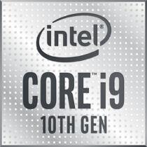 Intel Core i9-10850K processzor 3,6 GHz 20 MB Smart Cache (CM8070104608302)