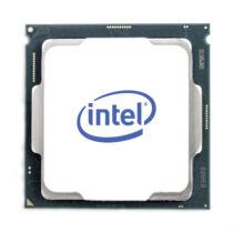 Intel Core i5-11600K processzor 3,9 GHz 12 MB Smart Cache - TRAY (CM8070804491414)