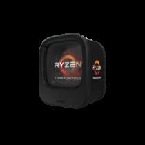 CPU AMD TR4 Ryzen Threadripper 1920X - 3,5GHz (YD192XA8AEWOF)