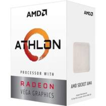 AMD Athlon 240GE AM4 BOX (YD240GC6FBBOX)