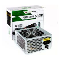 nBase N500 V2.2 500W (791)
